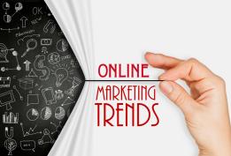 4 xu hướng Marketing sẽ lên ngôi trong năm 2019