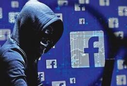 Cảnh báo dịch vụ nguy hiểm mới từ dịch vụ cho thuê tài khoản Facebook để chạy quảng cáo mờ ám anh 1