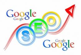 3 Cách để quảng cáo Website hiệu quả-anh1