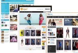 Website bán hàng cần những gì ? ảnh 1